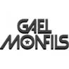 Gaël Monfils